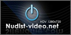 logo of nudist-video.net